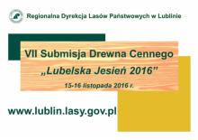 Submisja 2016
